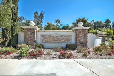 29951 Chantelle Court, Temecula, CA 92592 - MLS#: SW18114970