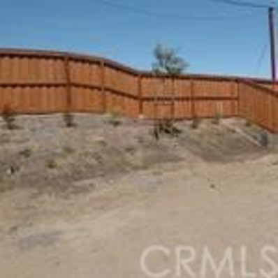 206 Caldera Street, Perris, CA 92570 - MLS#: SW18115437