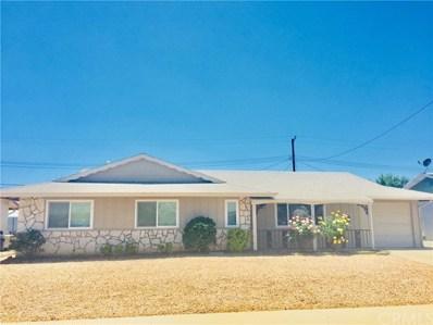 26181 Falsterbor Drive, Sun City, CA 92586 - MLS#: SW18115465