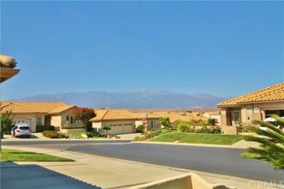 5183 Rio Bravo Drive, Banning, CA 92220 - MLS#: SW18115636