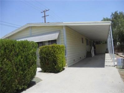 26042 Highland Palm Drive, Homeland, CA 92548 - MLS#: SW18115638