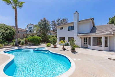 41440 Willow Run Road, Temecula, CA 92591 - MLS#: SW18115823