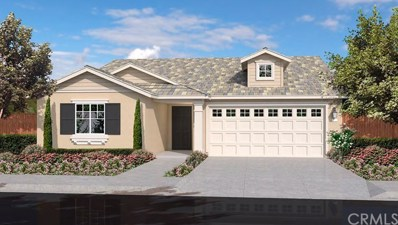 11866 Andrews Place, Victorville, CA 92392 - MLS#: SW18116375