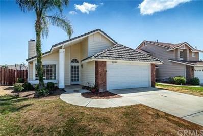 23785 Sierra Oak Drive, Murrieta, CA 92562 - MLS#: SW18116599