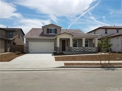 34818 Carina Place, Murrieta, CA 92563 - MLS#: SW18116857