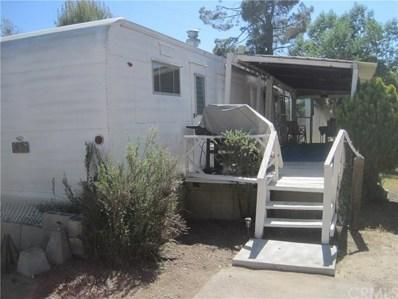 43400 Chapman Road, Anza, CA 92539 - MLS#: SW18116991
