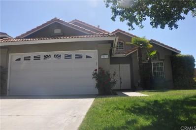 30151 Silver Ridge Court, Temecula, CA 92591 - MLS#: SW18117231