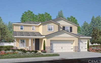 "28795 Triple \""C\"" Ranch Road, Murrieta, CA 92563 - MLS#: SW18117239"