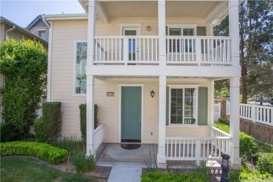 40249 Courtland Way, Temecula, CA 92591 - MLS#: SW18117392