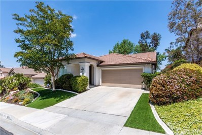 30792 Point Woods Court, Temecula, CA 92591 - MLS#: SW18117877