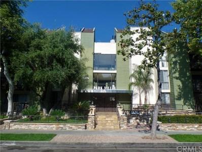 525 S Ardmore Avenue UNIT 161, Los Angeles, CA 90020 - MLS#: SW18118375