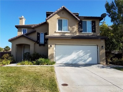 30811 Park Point Court Court, Murrieta, CA 92563 - MLS#: SW18118392