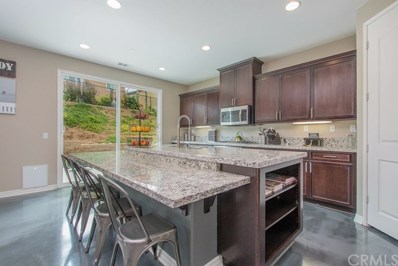 45118 Morgan Heights Road, Temecula, CA 92592 - MLS#: SW18118766