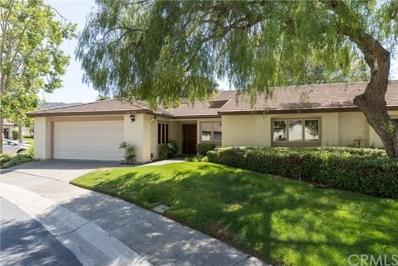 38235 Oaktree, Murrieta, CA 92562 - MLS#: SW18118842