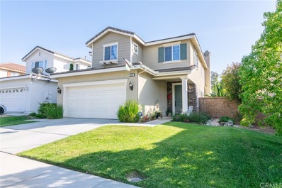 33501 Cedar Creek Lane, Lake Elsinore, CA 92532 - MLS#: SW18118860