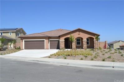35210 Stewart Street, Beaumont, CA 92223 - MLS#: SW18119025
