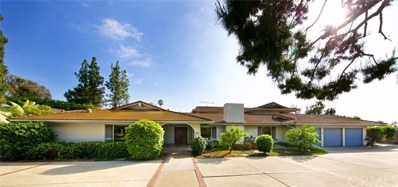 1562 Wyndham Court Road, Santa Ana, CA 92705 - MLS#: SW18119075