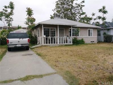 382 E Wabash Street, San Bernardino, CA 92404 - MLS#: SW18119188