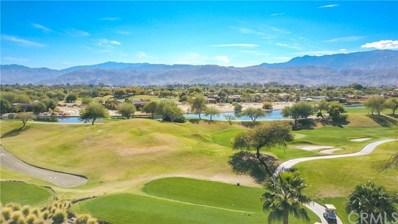 264 Loch Lomond Road, Rancho Mirage, CA 92270 - MLS#: SW18119562