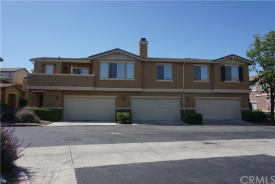 39695 Princeton Way UNIT B, Murrieta, CA 92563 - MLS#: SW18119732