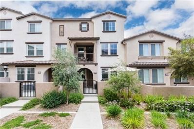 40941 Lacroix Avenue, Murrieta, CA 92562 - MLS#: SW18119745