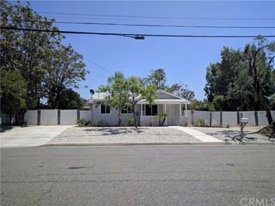 493 S Grand Avenue, San Jacinto, CA 92582 - MLS#: SW18120159