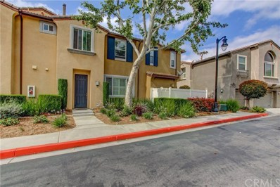 27927 Cactus Avenue UNIT C, Moreno Valley, CA 92555 - MLS#: SW18120520