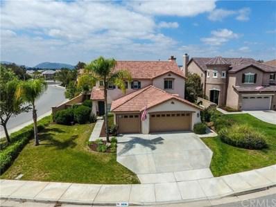 31239 Boulder Court, Murrieta, CA 92563 - MLS#: SW18120566