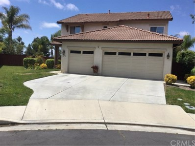 30776 Crystalaire Drive, Temecula, CA 92591 - MLS#: SW18120895