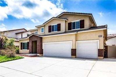 34803 Midland Avenue, Murrieta, CA 92563 - MLS#: SW18121390