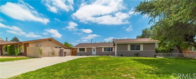 43361 Putters Lane, Hemet, CA 92544 - MLS#: SW18121608