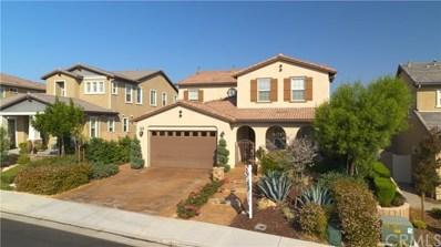 44285 Phelps Street, Temecula, CA 92592 - MLS#: SW18121684
