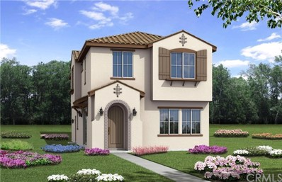 645 S Fillmore Avenue, Rialto, CA 92376 - MLS#: SW18121892