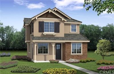 693 S Fillmore Avenue, Rialto, CA 92376 - MLS#: SW18121943