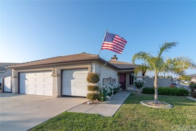31566 Willow Circle, Winchester, CA 92596 - MLS#: SW18122145