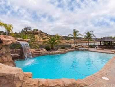 45174 Riverstone Court, Temecula, CA 92592 - MLS#: SW18122363