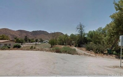 28959 Alessandro, Moreno Valley, CA 92555 - MLS#: SW18122441