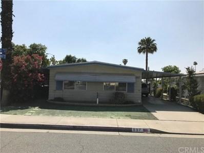 897 S Lyon Avenue, Hemet, CA 92543 - MLS#: SW18123049