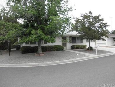 43418 Briercliff Drive, Hemet, CA 92544 - MLS#: SW18123187