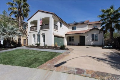 29870 Adara Lane, Murrieta, CA 92563 - MLS#: SW18123221