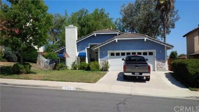 39668 Old Spring Road, Murrieta, CA 92563 - MLS#: SW18123258