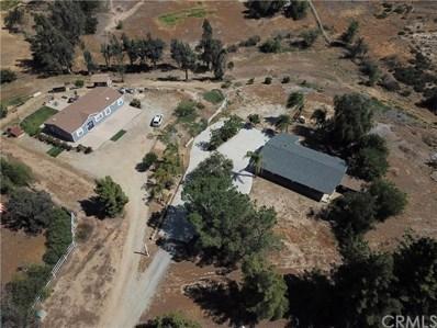 39370 Camino De Magnolia, Temecula, CA 92592 - MLS#: SW18123713