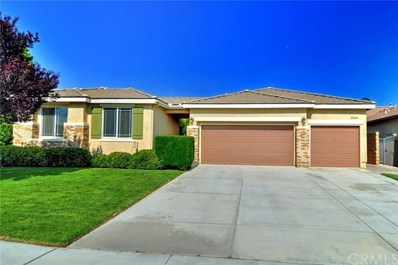 28164 Horizon Court, Menifee, CA 92585 - MLS#: SW18123806
