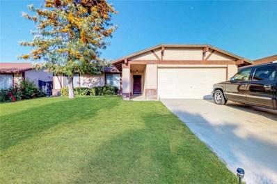 25544 Redwing Circle, Hemet, CA 92544 - MLS#: SW18124963