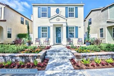 40149 Balboa Drive, Temecula, CA 92591 - MLS#: SW18125004