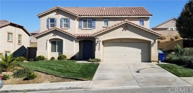 37128 The Groves, Palmdale, CA 93551 - MLS#: SW18125306