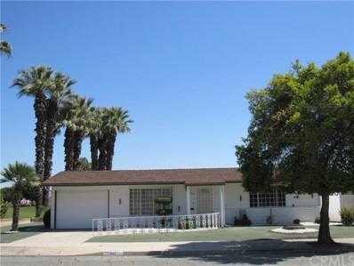 1341 W Mayberry Avenue, Hemet, CA 92543 - MLS#: SW18125399
