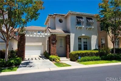 42064 Calabria Drive, Temecula, CA 92591 - MLS#: SW18125599