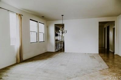 30319 Vercors Street, Murrieta, CA 92563 - MLS#: SW18125742