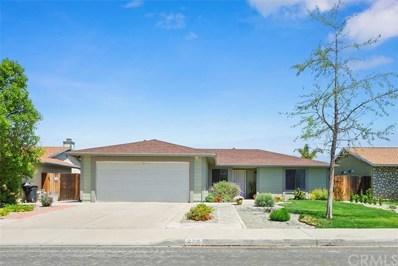 420 Taft Avenue, Hemet, CA 92543 - MLS#: SW18125778